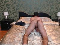 Mike Noon Private Webcam Show