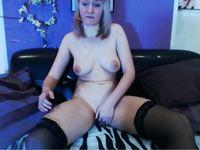 Penny Joy Private Webcam Show