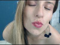 Juline Smith Private Webcam Show
