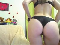 Hanna Kiss Private Webcam Show