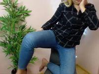 Amelia Bowles Private Webcam Show