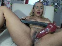 Liz Paradise Private Webcam Show