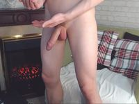 Matthew Fox Private Webcam Show