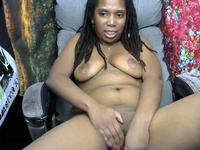 Franchy Rose Private Webcam Show