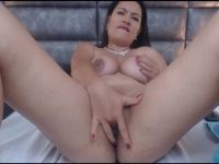 Antonella Shine Private Webcam Show