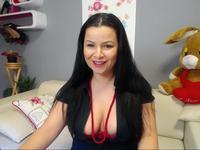 Awwa Private Webcam Show