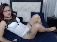 Viktoria & Grecy Private Webcam Show