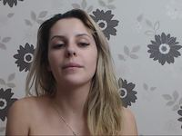 Gloria Smith Private Webcam Show