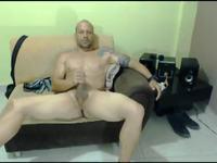 Adam Sally Private Webcam Show