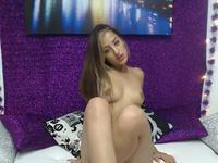 Scarlet Felton Private Webcam Show