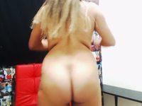 Sexy Nykol Private Webcam Show
