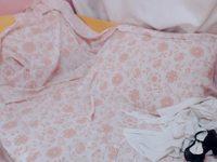 Emilia Sangria Private Webcam Show