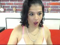 Sharon Benett Private Webcam Show