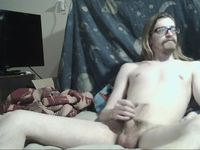 Eddy White Private Webcam Show