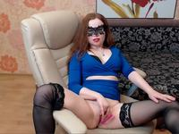 Agelina Summer Private Webcam Show