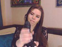 Eva Berg Private Webcam Show