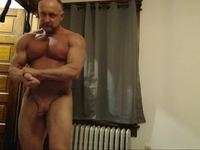 Ed Edger Private Webcam Show