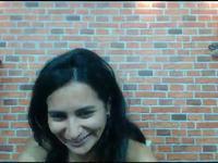 Assa Ann Private Webcam Show