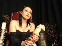 Queen Lilith Private Webcam Show