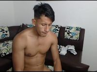 Owen Kim Private Webcam Show