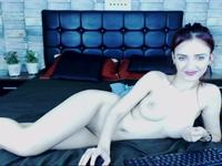 Amanda Dove Private Webcam Show