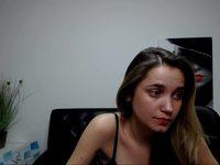 Tiana Tango Private Webcam Show