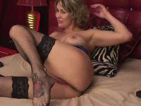 Diana Wlid Private Webcam Show