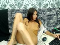 Helen Golds Private Webcam Show