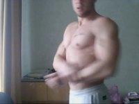 Carlos Giggalow Private Webcam Show