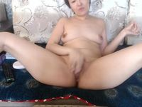 Kali Jus Private Webcam Show