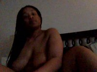 Clitorya Ray Private Webcam Show