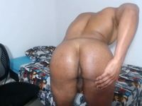 Seuz Smith Private Webcam Show
