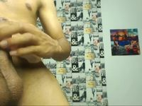 Gucce Smith Private Webcam Show