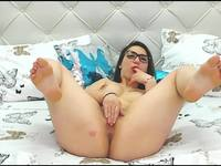 Lara Freedom Private Webcam Show