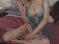 Wenddy Wonder Private Webcam Show