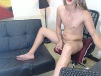 Ashley Crosh Private Webcam Show