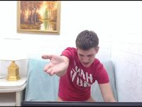 Archie Kool Private Webcam Show