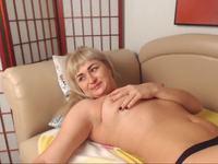 Lora Lane Private Webcam Show