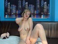 Lara Fisher Private Webcam Show
