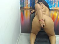 Karol Sky Private Webcam Show