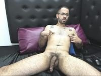 Paul Sinner Private Webcam Show