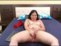 Andrea Ollie Private Webcam Show