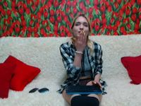 Laina Lopez Private Webcam Show