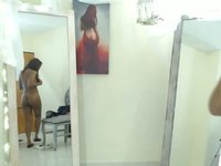 Jeane Charlotte Private Webcam Show