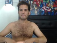 Rayder Am Private Webcam Show