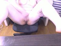 Lady Ada Private Webcam Show