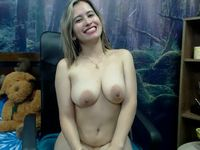 Sasha Sabina Private Webcam Show