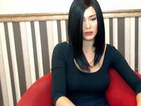 Sonya Domina Private Webcam Show