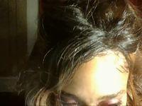 Lola Fawn Private Webcam Show