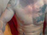 Angelo Sanchez Private Webcam Show